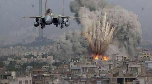 La CRUE silencia los crímenes que comete Israel