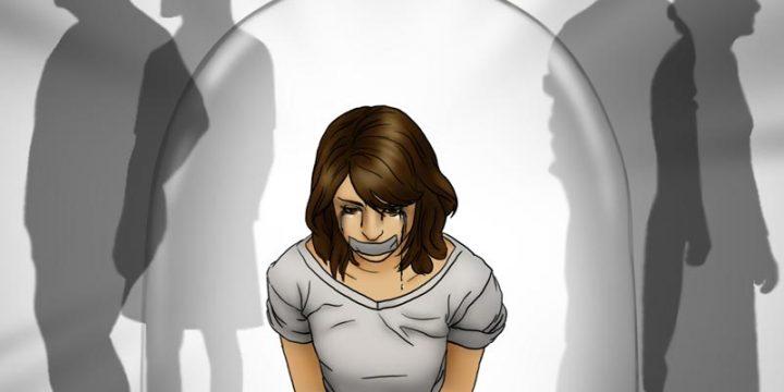 Convocado un Comité de Salud y Seguridad sobre el acoso