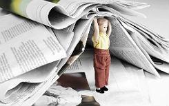 Nueva normativa sobre 'Trabajos de Fin de Estudio'