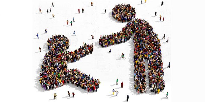 Cuando acabe la pandemia: defender y reforzar los servicios públicos